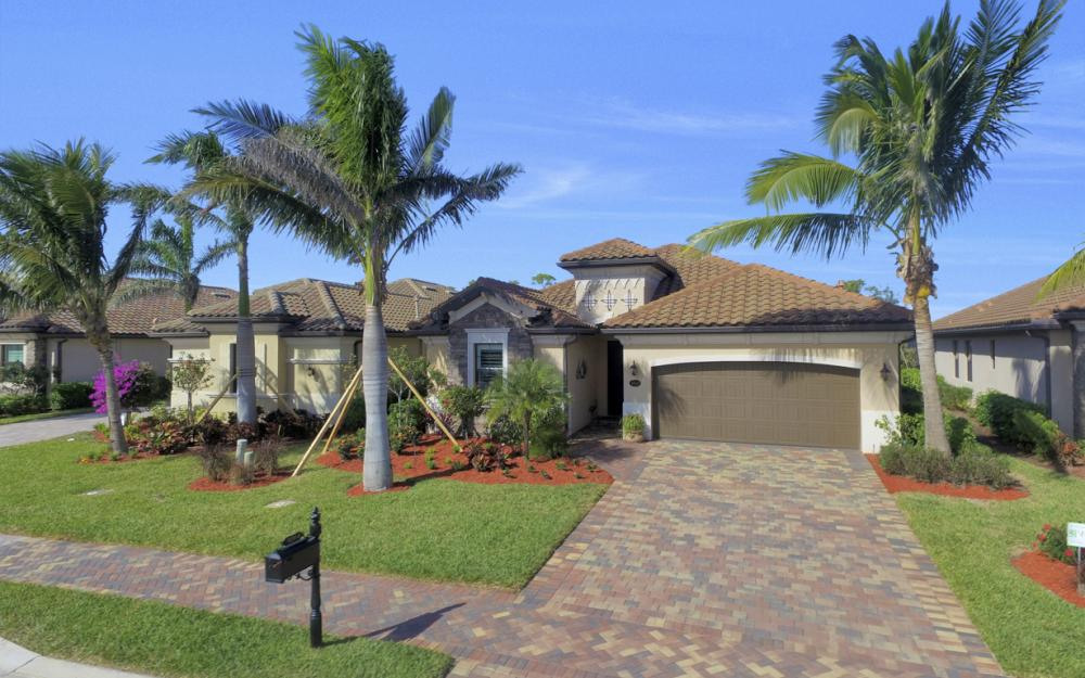 3014 Aviamar Cir, Naples - Home For Sale 945505860