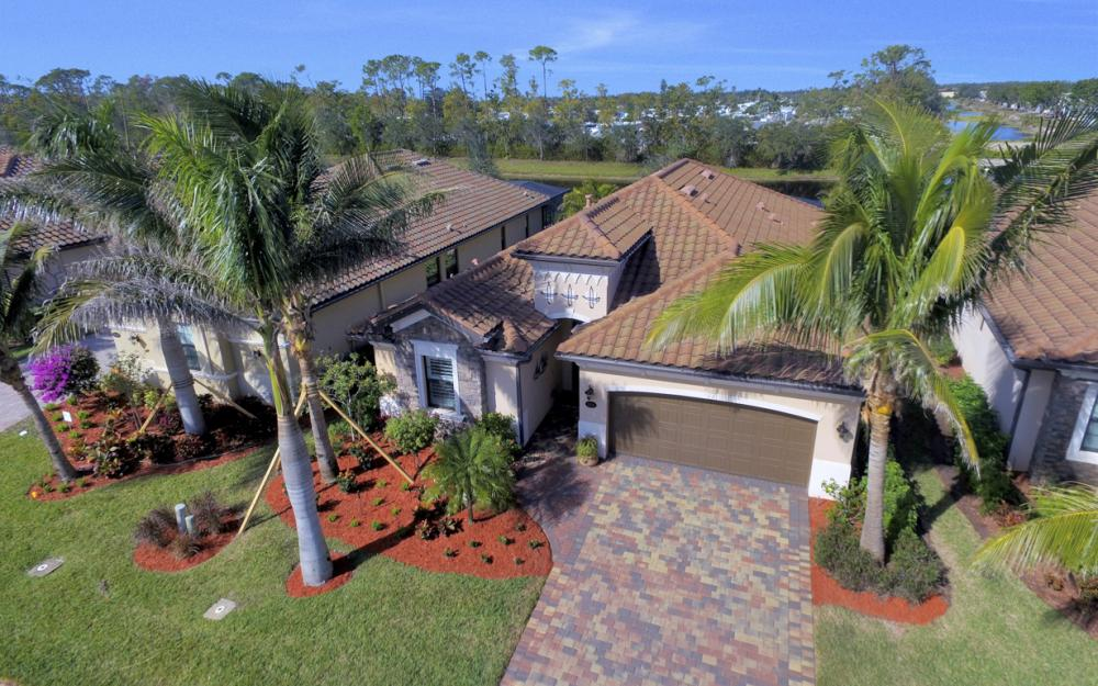 3014 Aviamar Cir, Naples - Home For Sale 491408360
