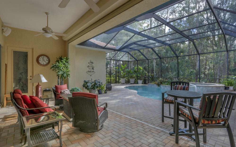 12860 Silverthorn Ct, Bonita Springs - Home For Sale 530235019