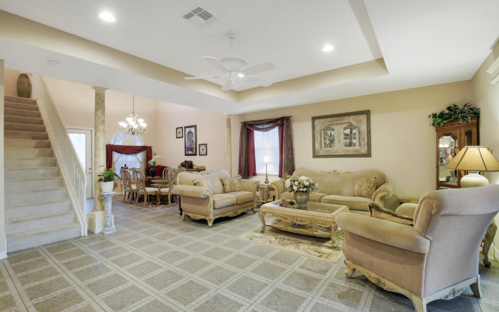2662 Sunset Lake Dr, Cape Coral - Home For Sale 772345771