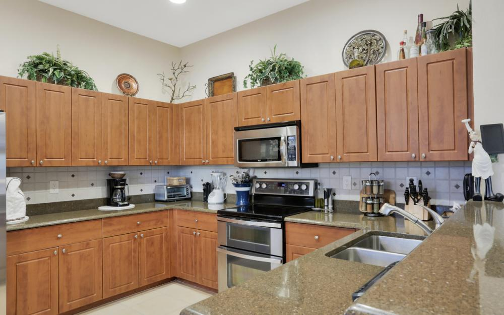 2662 Sunset Lake Dr, Cape Coral - Home For Sale 1162207160