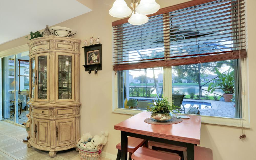 2662 Sunset Lake Dr, Cape Coral - Home For Sale 1750880708