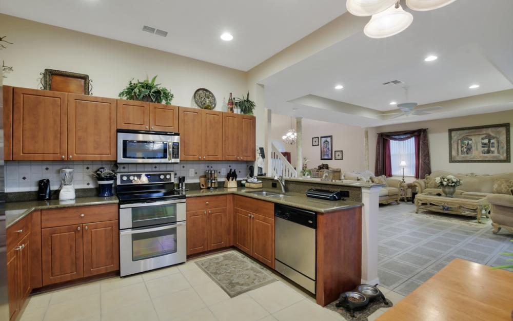2662 Sunset Lake Dr, Cape Coral - Home For Sale 839894964