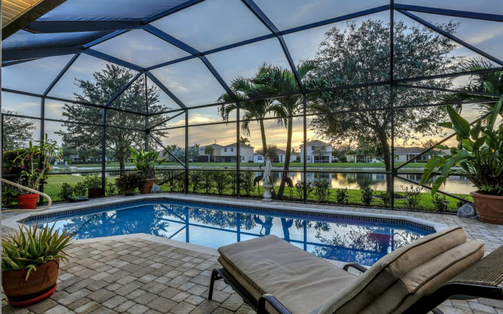 2662 Sunset Lake Dr, Cape Coral - Home For Sale 1285598610