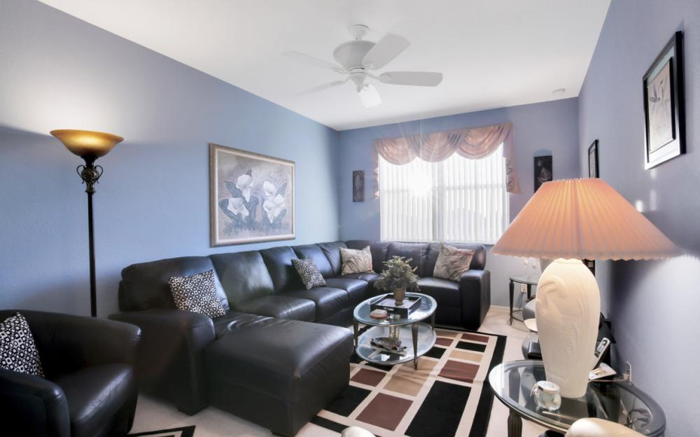 2662 Sunset Lake Dr, Cape Coral - Home For Sale 673271798