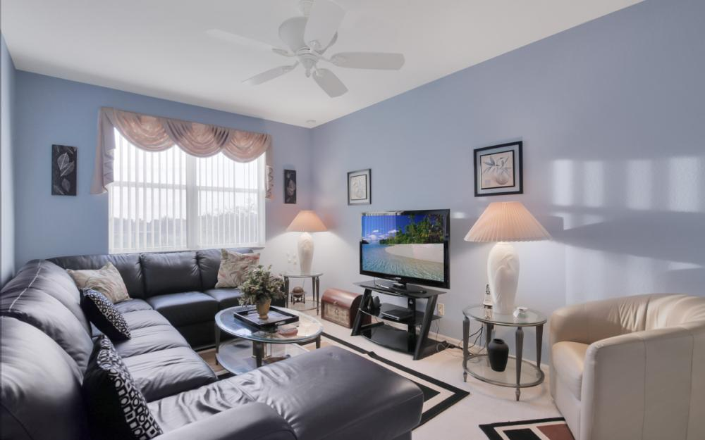 2662 Sunset Lake Dr, Cape Coral - Home For Sale 303438064