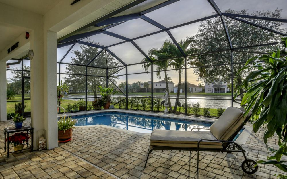 2662 Sunset Lake Dr, Cape Coral - Home For Sale 1121981765