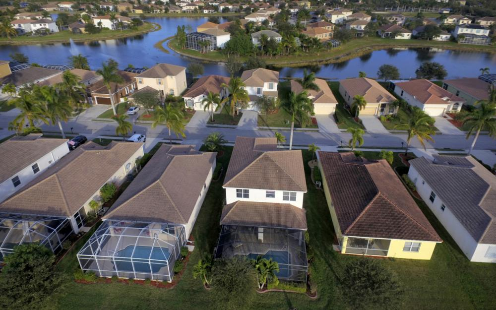 2662 Sunset Lake Dr, Cape Coral - Home For Sale 104436878