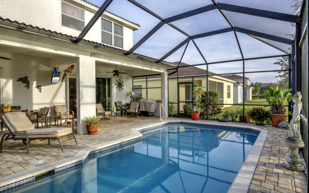 2662 Sunset Lake Dr, Cape Coral - Home For Sale 632135550