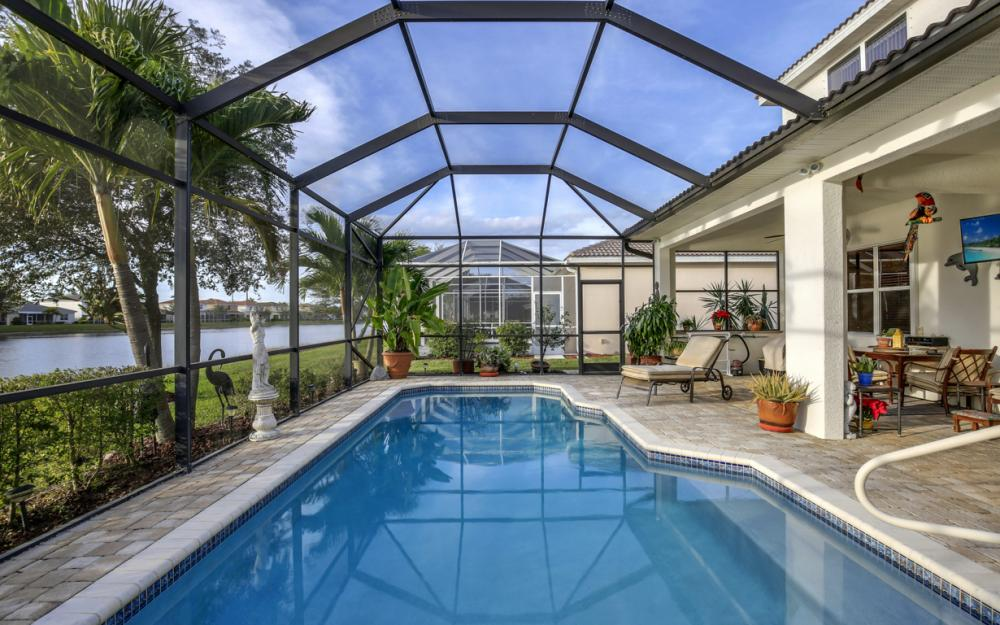 2662 Sunset Lake Dr, Cape Coral - Home For Sale 1545248465
