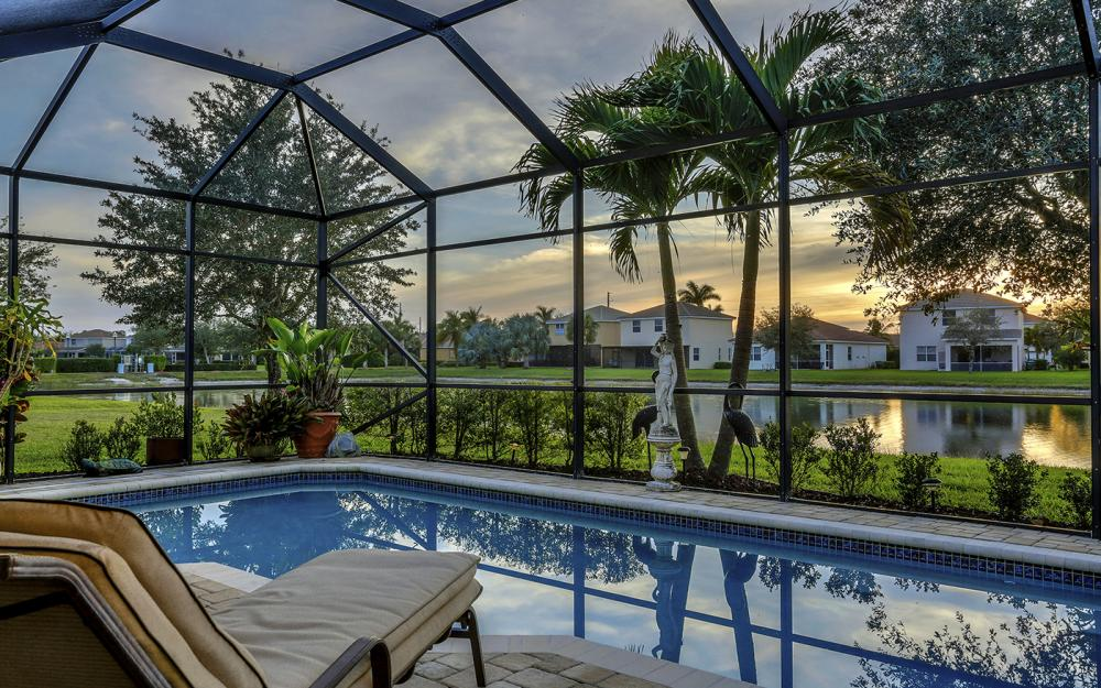 2662 Sunset Lake Dr, Cape Coral - Home For Sale 1813214884