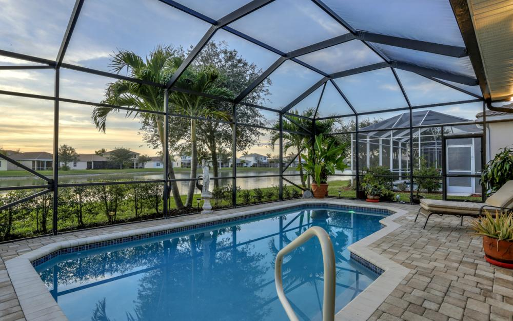 2662 Sunset Lake Dr, Cape Coral - Home For Sale 977131280