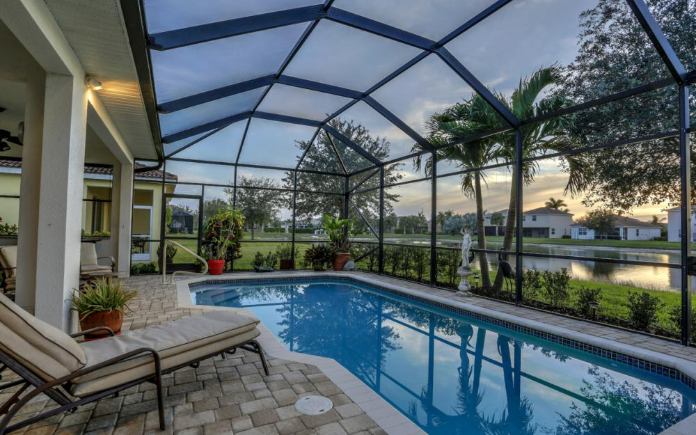 2662 Sunset Lake Dr, Cape Coral - Home For Sale 598693005