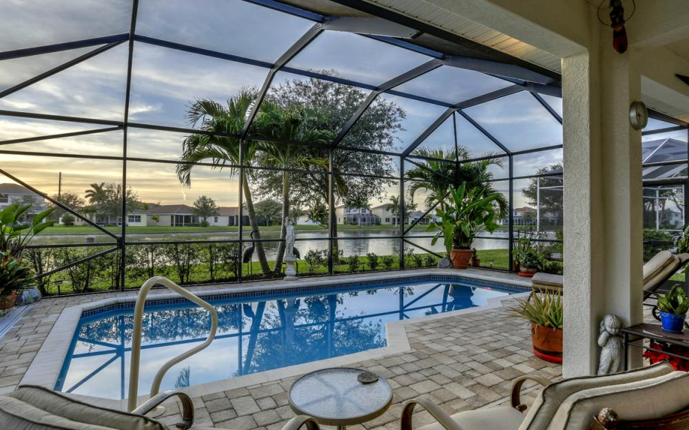 2662 Sunset Lake Dr, Cape Coral - Home For Sale 1624440401