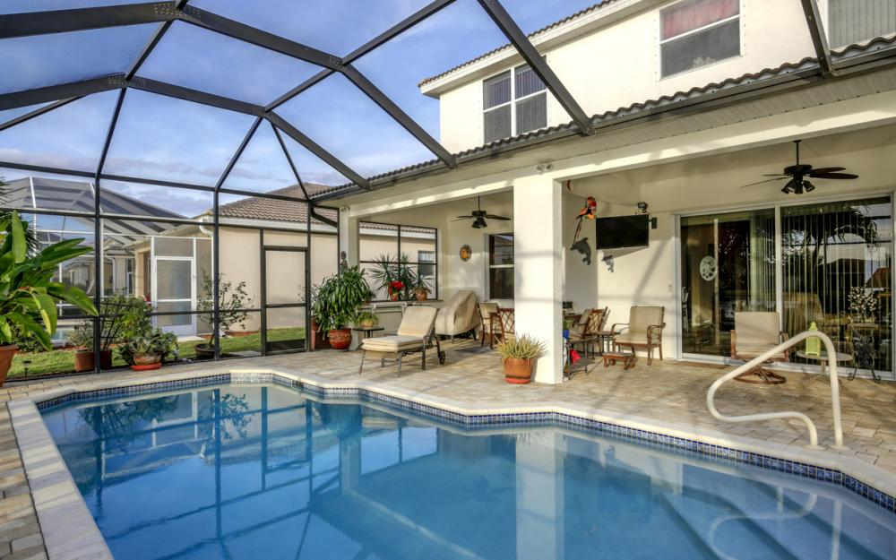 2662 Sunset Lake Dr, Cape Coral - Home For Sale 1601636269