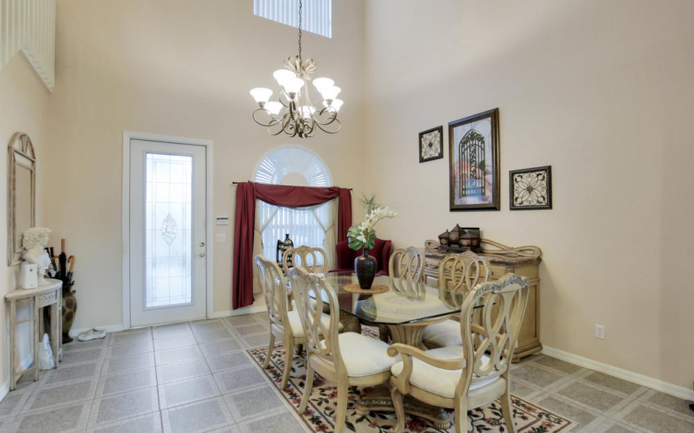 2662 Sunset Lake Dr, Cape Coral - Home For Sale 329914018