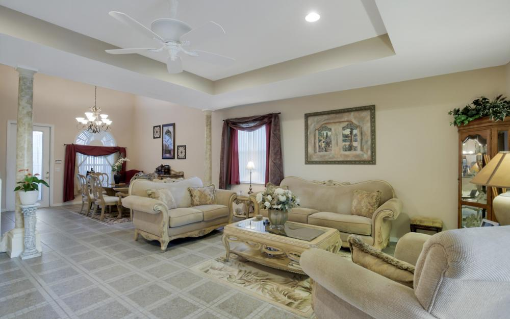 2662 Sunset Lake Dr, Cape Coral - Home For Sale 1162808908