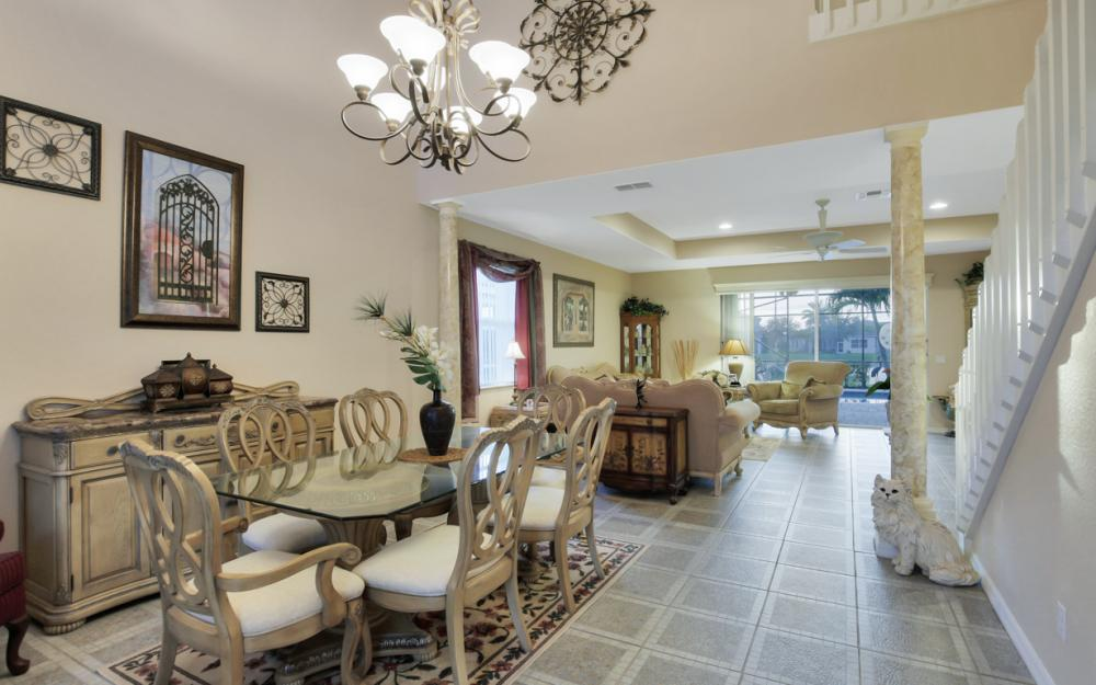 2662 Sunset Lake Dr, Cape Coral - Home For Sale 394253298
