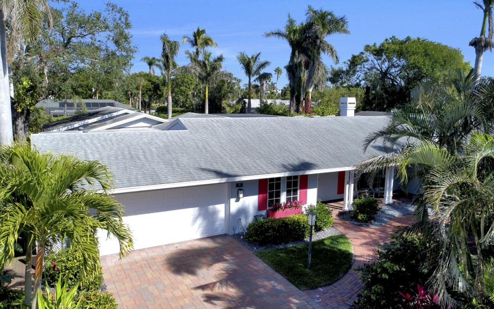 451 Rudder Rd, Naples - Home For Sale 602986453