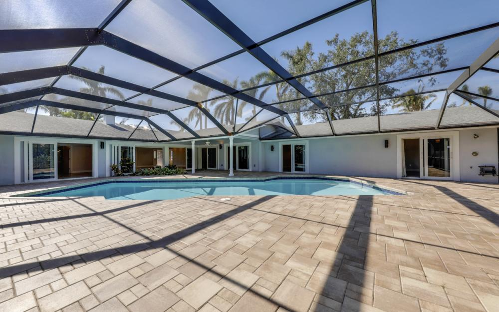 451 Rudder Rd, Naples - Home For Sale 1308540188