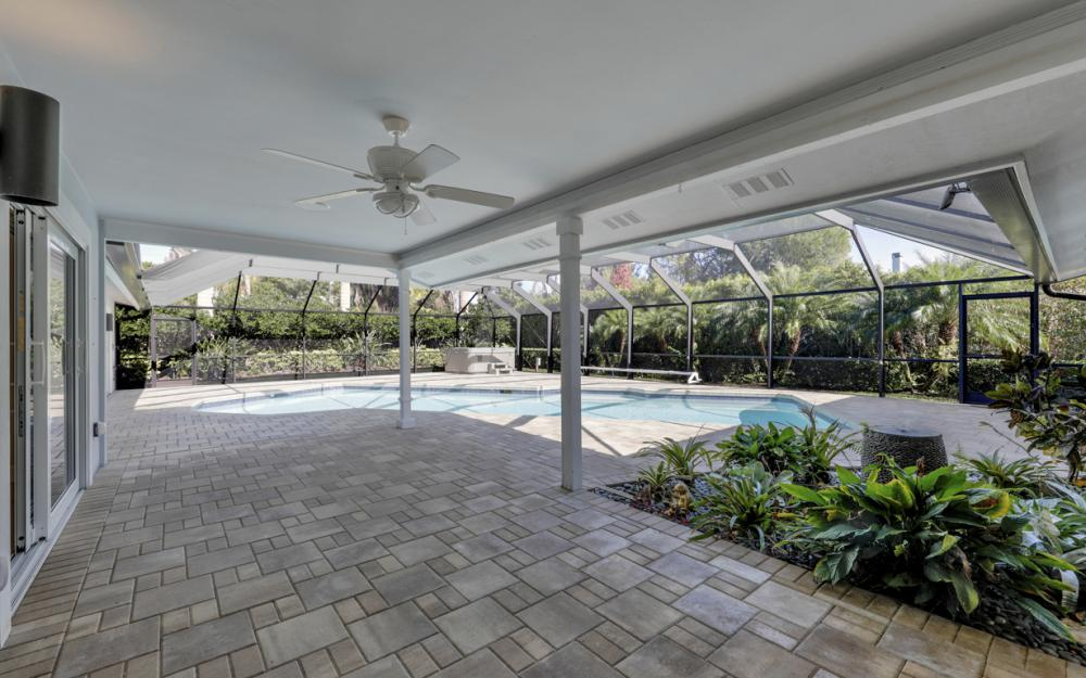 451 Rudder Rd, Naples - Home For Sale 1664665843