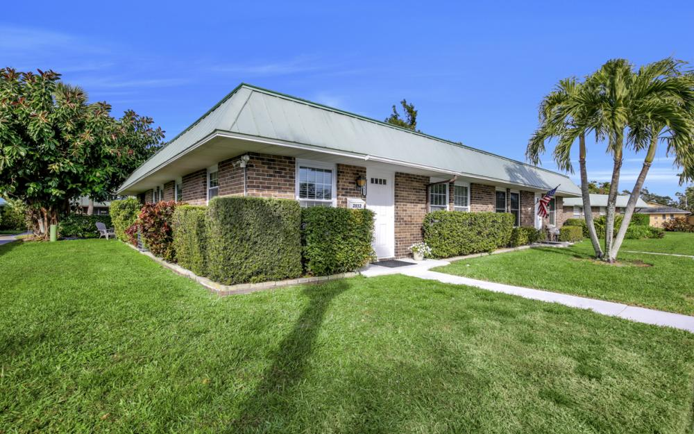2852 Arbutus St, Naples - Home For Sale 1619759977