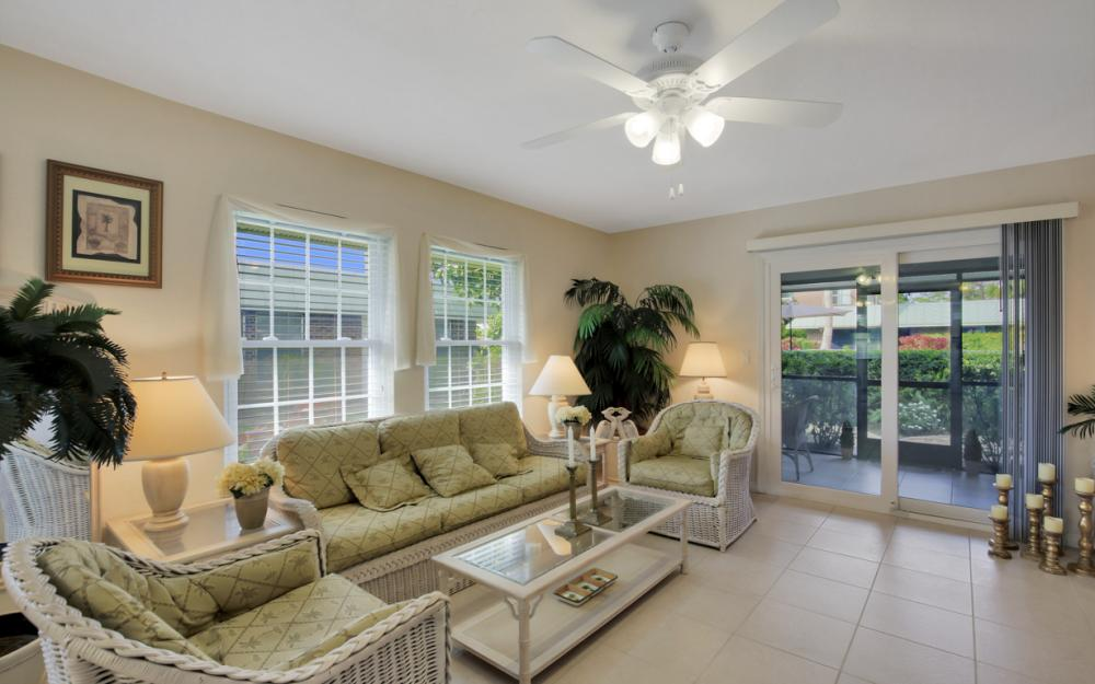 2852 Arbutus St, Naples - Home For Sale 1647270639