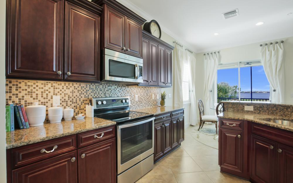 9064 Siesta Bay Dr #201, Naples - Condo For Sale 252548487