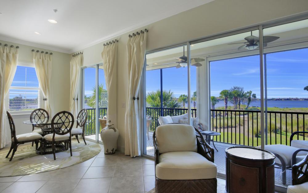 9064 Siesta Bay Dr #201, Naples - Condo For Sale 2133538578