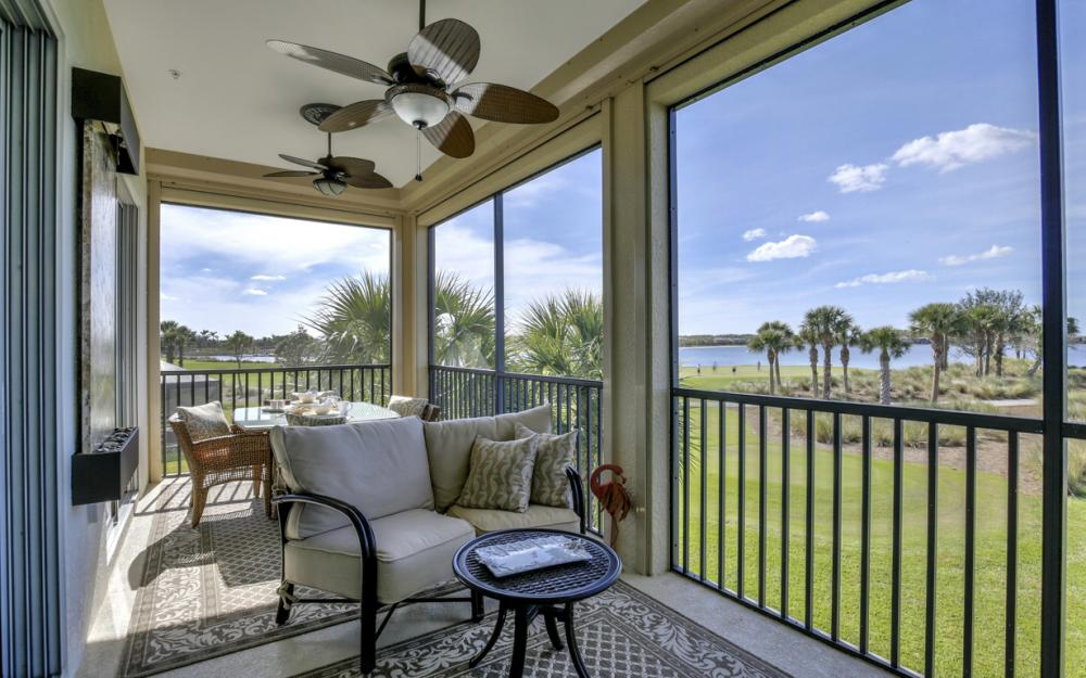 9064 Siesta Bay Dr #201, Naples - Condo For Sale 1647847496