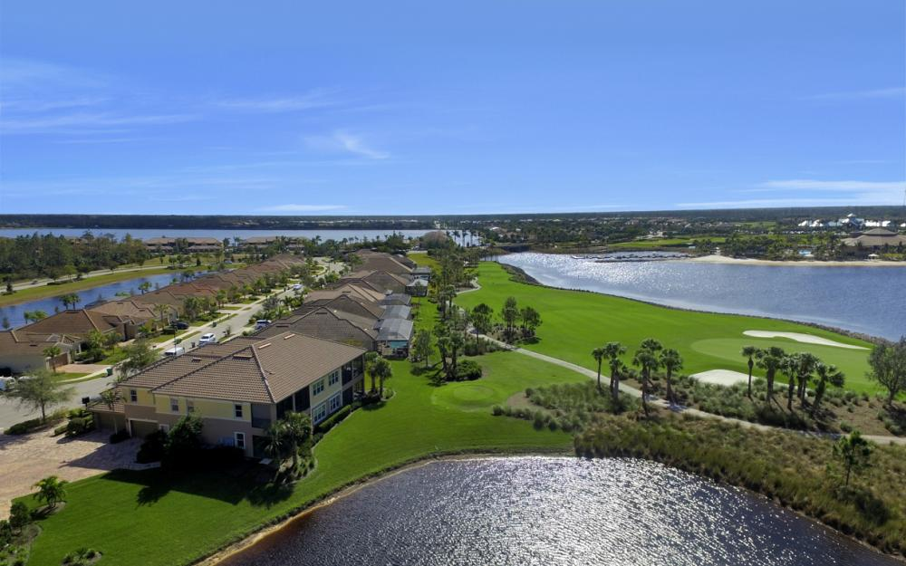 9064 Siesta Bay Dr #201, Naples - Condo For Sale 465116115