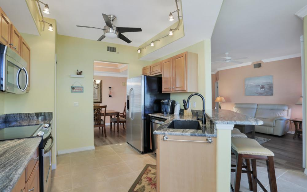 12033 Covent Garden #2402, Naples - Condo For Sale 388171199