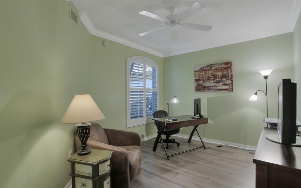 12033 Covent Garden #2402, Naples - Condo For Sale 1834910014