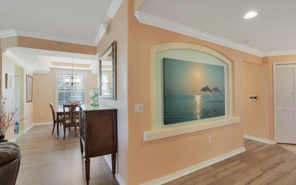 12033 Covent Garden #2402, Naples - Condo For Sale 479203235