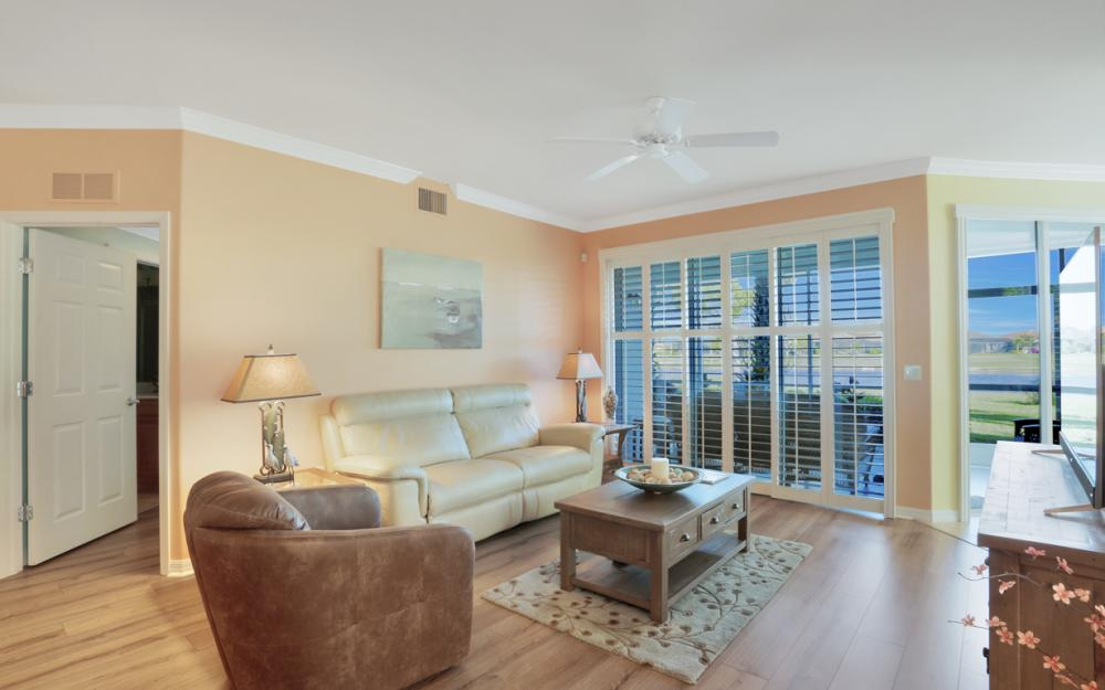 12033 Covent Garden #2402, Naples - Condo For Sale 1000654898