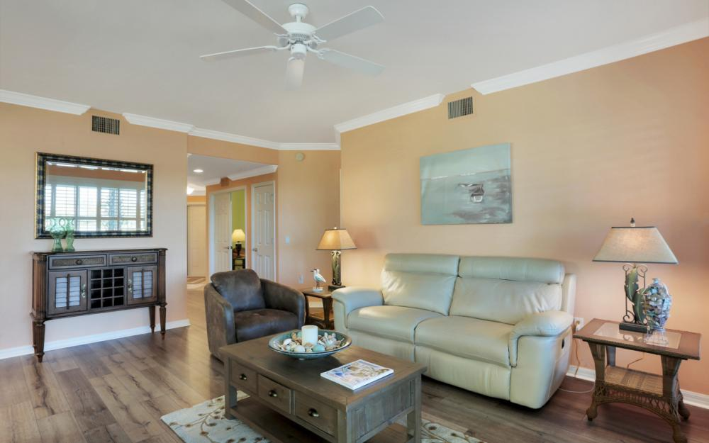 12033 Covent Garden #2402, Naples - Condo For Sale 298267360