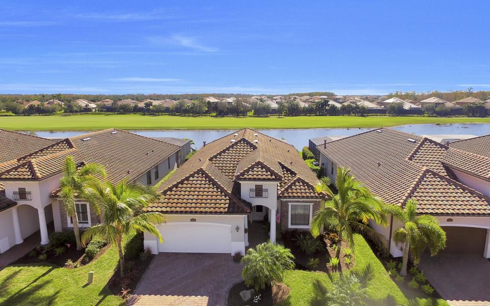 12586 Fenhurst Way, Naples - Home For Sale 1467367094