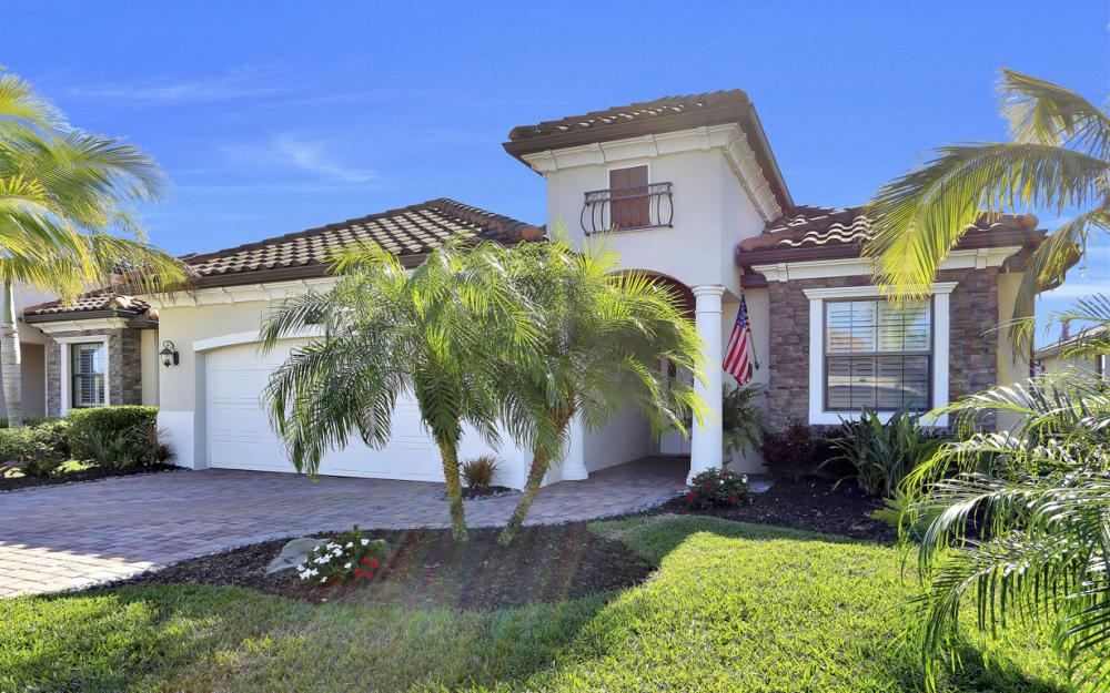 12586 Fenhurst Way, Naples - Home For Sale 390290082