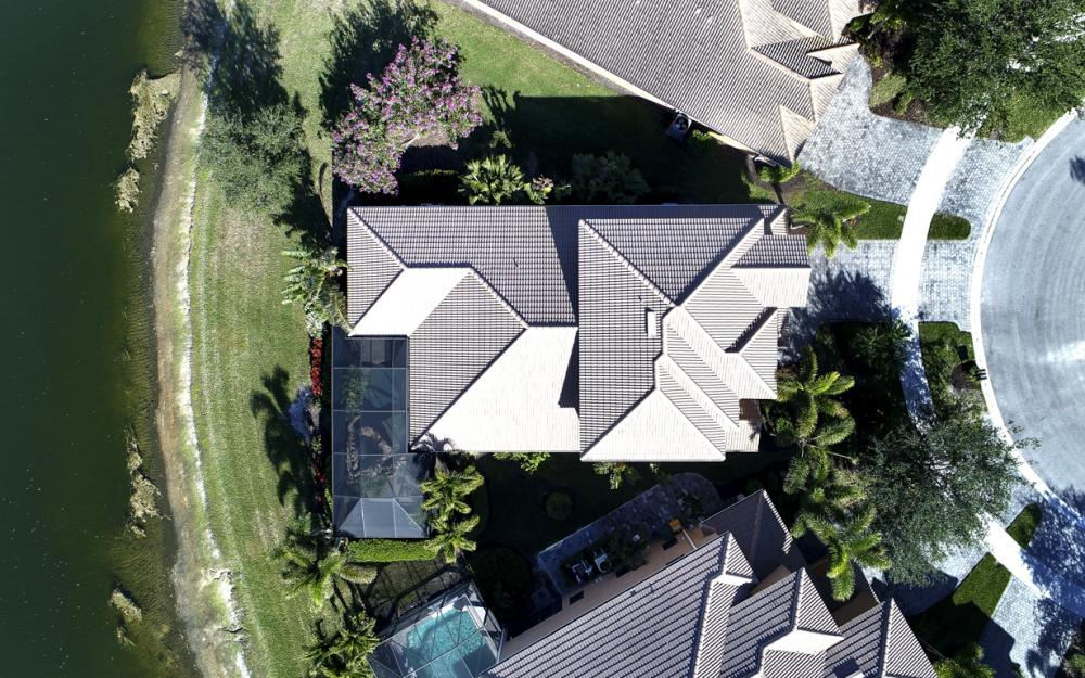 1339 Andalucia Way, Naples - Home For Sale 726714803