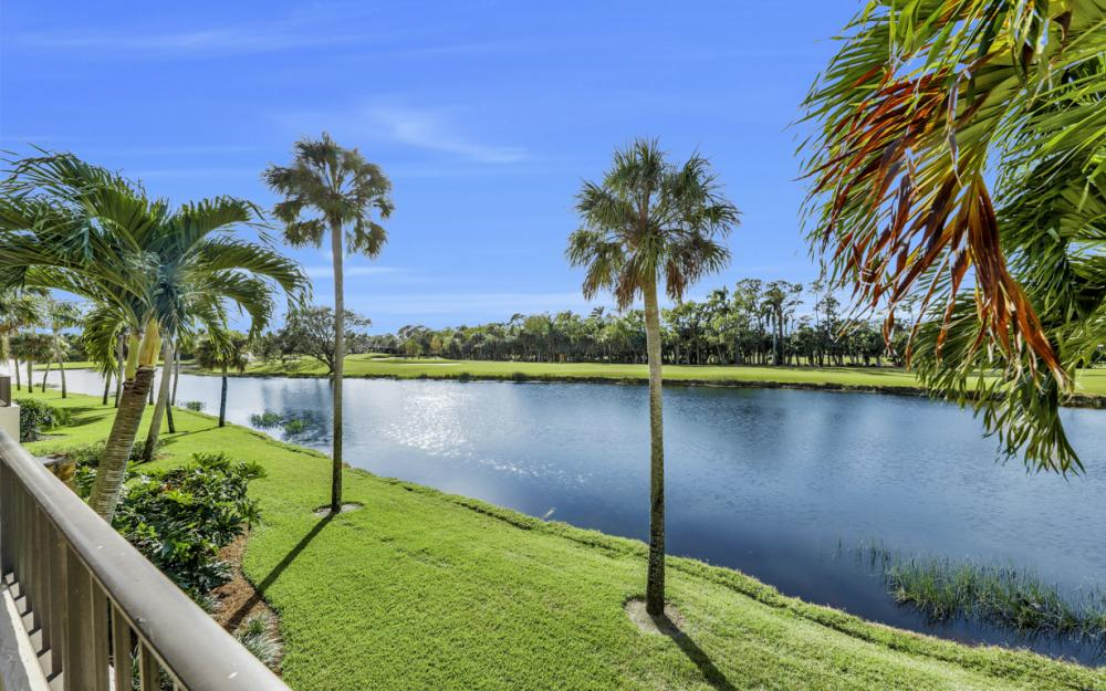 110 Wilderness Dr, Naples - Condo For Sale 603977156