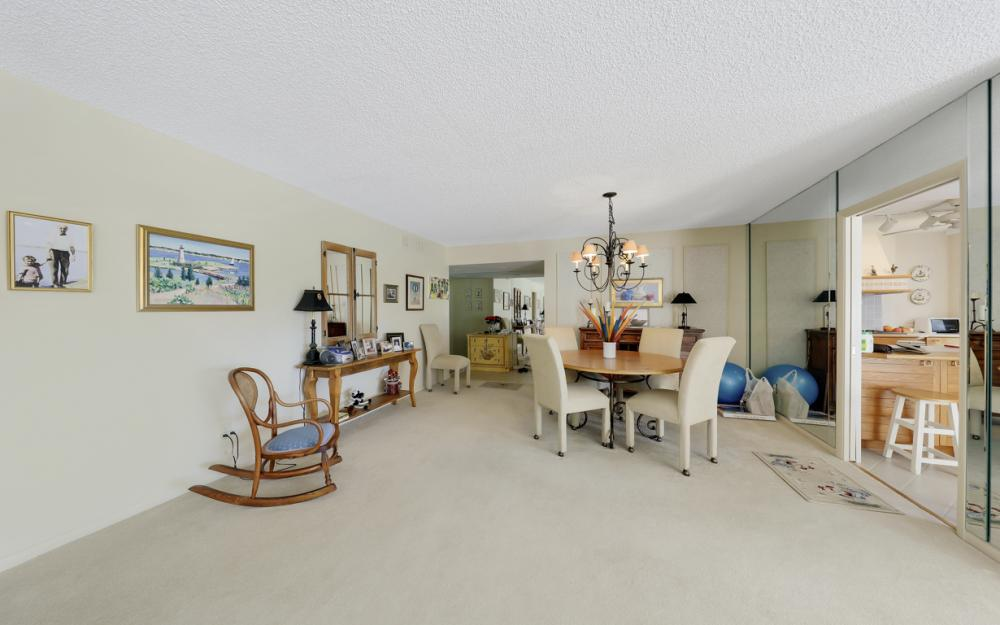 110 Wilderness Dr, Naples - Condo For Sale 39429950