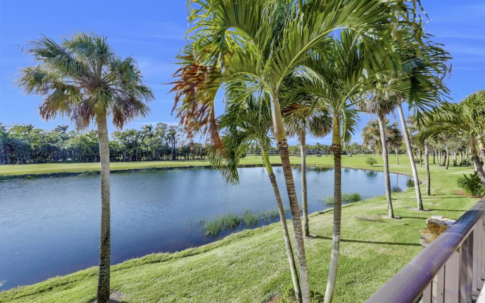 110 Wilderness Dr, Naples - Condo For Sale 1644058370