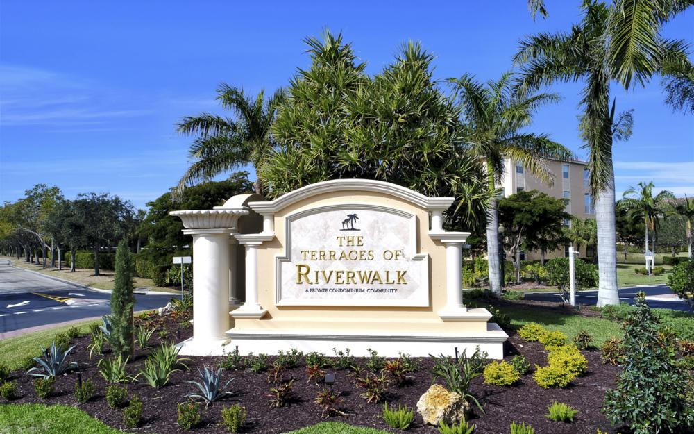 8251 Pathfinder Loop #626, Fort Myers - Condo For Sale 2059369528