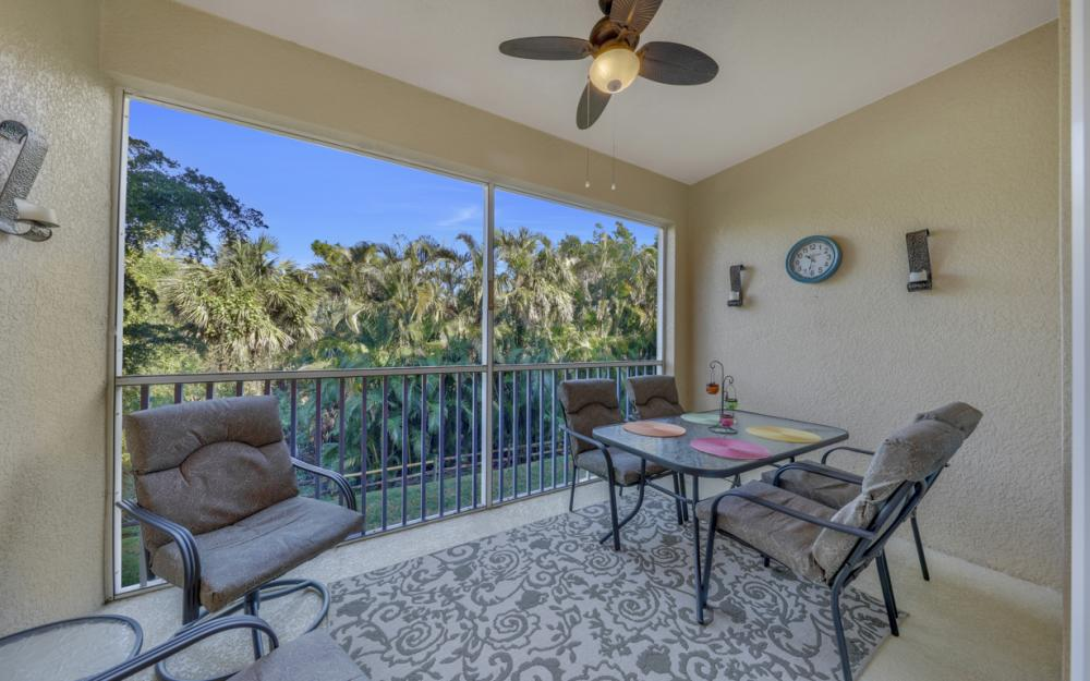 8251 Pathfinder Loop #626, Fort Myers - Condo For Sale 948312272
