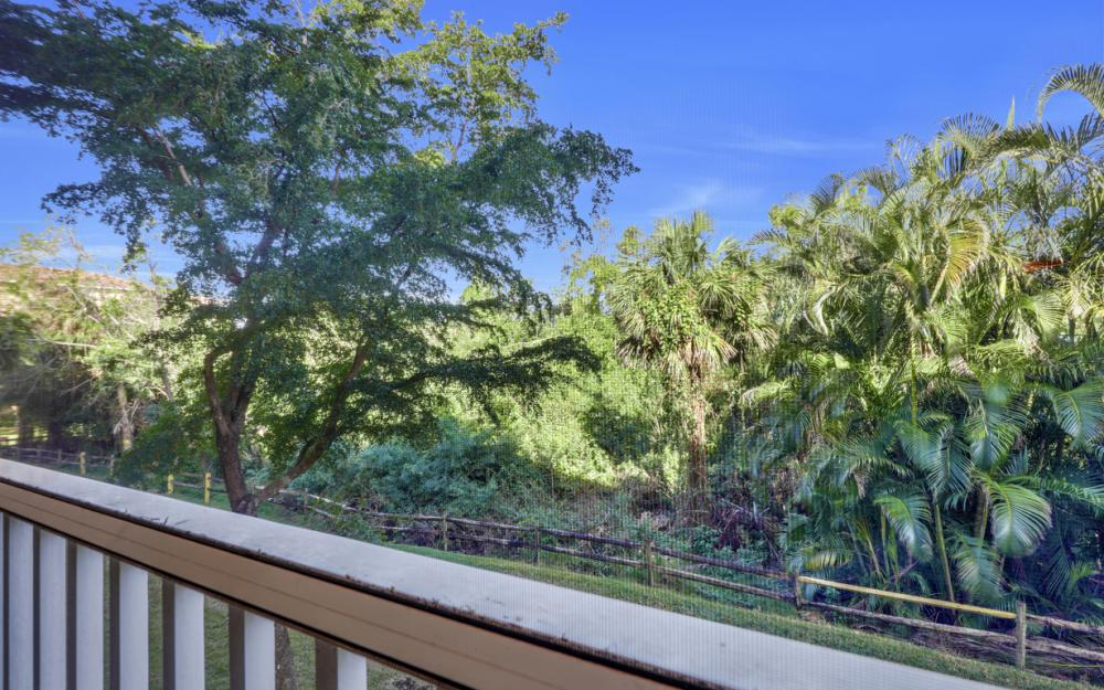 8251 Pathfinder Loop #626, Fort Myers - Condo For Sale 309311911