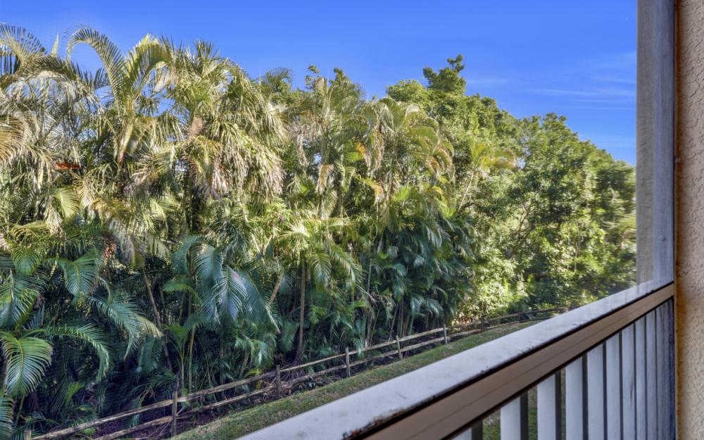 8251 Pathfinder Loop #626, Fort Myers - Condo For Sale 670709840