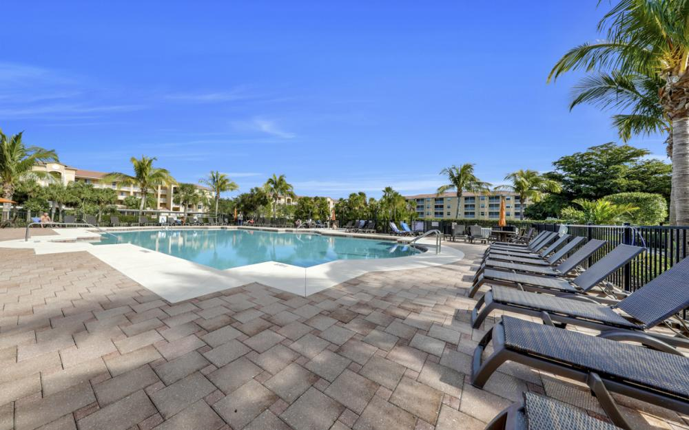 8251 Pathfinder Loop #626, Fort Myers - Condo For Sale 745754062