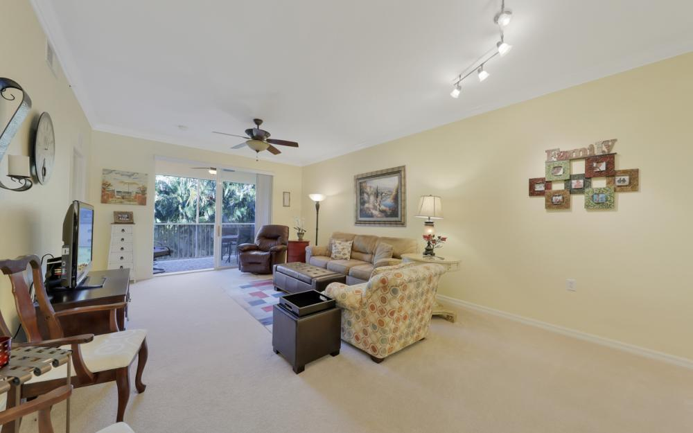 8251 Pathfinder Loop #626, Fort Myers - Condo For Sale 206834295