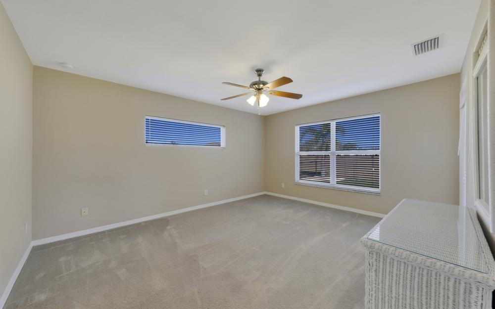 1623 NW 29th Ter, Cape Coral - Home For Sale 815668111
