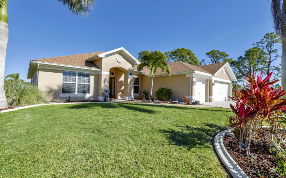 1623 NW 29th Ter, Cape Coral - Home For Sale 2112170919